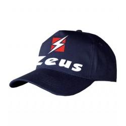 CAP GOLF PROMO