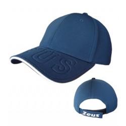 CAP ZEUS
