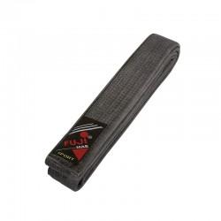 Martial Arts Belt. Stone Washed. 280 cm