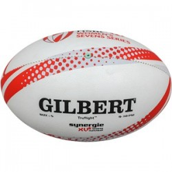 GILOBERT PALLONE RUGBY SYNERGIE XV-6 SEVENS