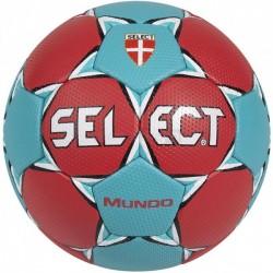 SELECT PALLONE MUNDO-3