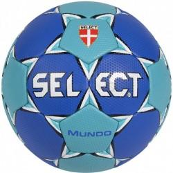 SELECT PALLONE MUNDO-2