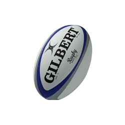 GILBERT BALL GENERIC 5