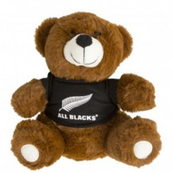 All Blacks BEAR