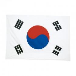 Bandiere dei paesi