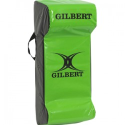 GILBERT WEDGE JUNIOR