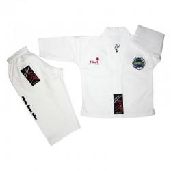 ALTRI STILI Kimono Baby Taekwondo ITF