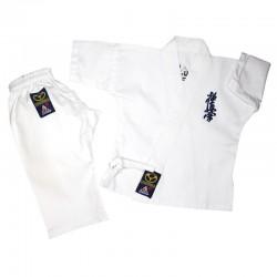 ALTRI STILI Kimono Baby Kyokushin