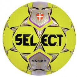 PALLONE SELECT SAMBA-4