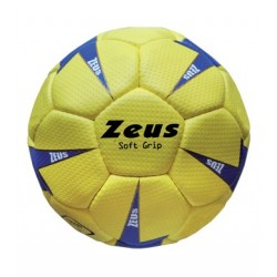 PALLONE HANDBALL TOP