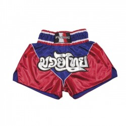 THAI BOXING Short Thai. Thailand. T/S-M-L-XL