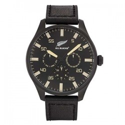 Orologio All Blacks