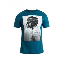 GILBERT RD T-shirt BULLDOG