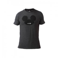 GILBERT RD T-shirt EVIL MOUSE