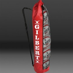 GILBERT Bag BALL TUBE
