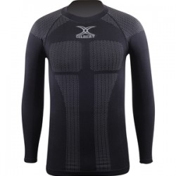 GILBERT BASELAYER COMPRESSION TOP
