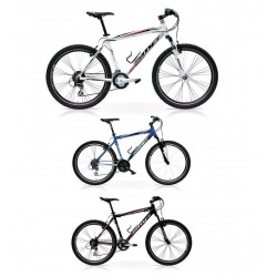SPEEDCROSS BICICLETTA LIFT 26″ V BRAKE