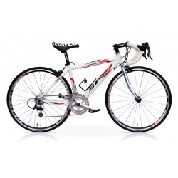 SPEEDCROSS BICICLETTA CORSA JUNIOR