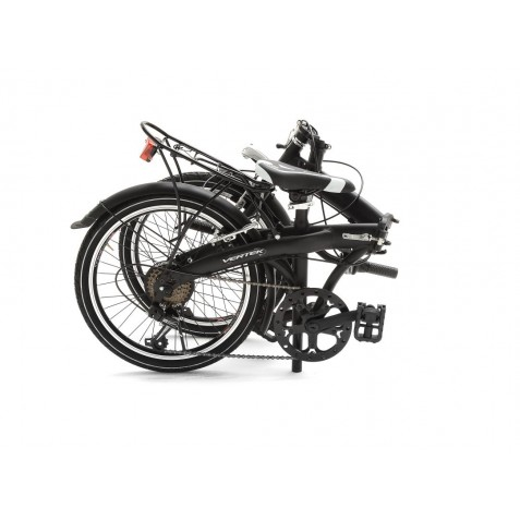 SPEEDCROSS BICICLETTA PIEGHEVOLE POCKET BIKE 20