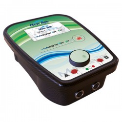 MAGNETER PRO NEW AGE