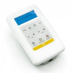 NEW POCKET PHYSIO IONOTENS NEW AGE