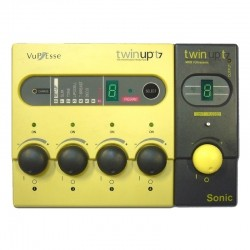 Vupiesse - Twin Up T7 Sonic
