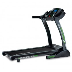 Tapis Roulant JKFitness Competitive 145