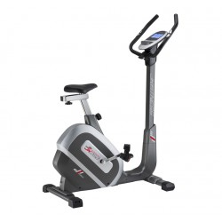JKFitness Top Performa 260