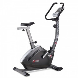 JK Fitness Bike Professional 236