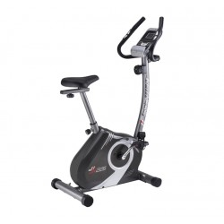 Cyclette JKFitness JK226