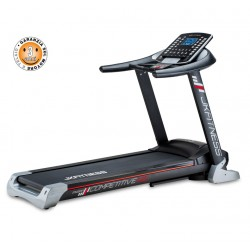 Tapis roulant JKFitness Competitive 146