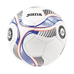 PALLONE JOMA  ULTRA LIGHT