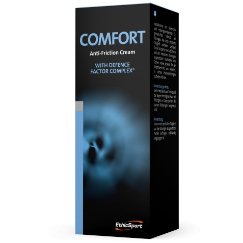 COMFORT ANTI FRICTION EthicSport