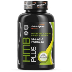 HMB Plus EthicSport