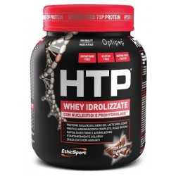 HTP - Hydrolysed Top Protein EthicSport