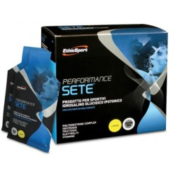 PERFORMANCE SETE EthicSport