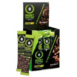SPORT COFFEE - box da 32 stick pack EthicSport