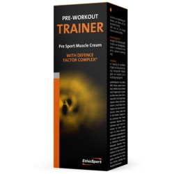TRAINER EthicSport