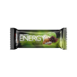 ENERGY  - box da 30 pz EthicSport