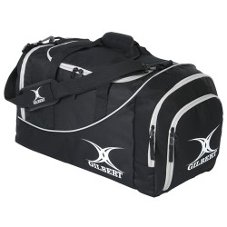 CLUB HOLDALL V2 GILBERT