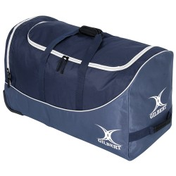BORSA CLUB KIT BAG V2 (wheels) GILBERT