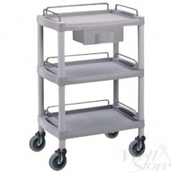 New Age - Carrello Ok Farma 4