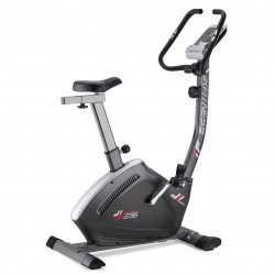 JK Fitness Recumbent bike Top Performa 326