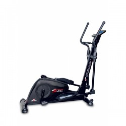 JK Fitness Top Performa 416