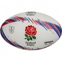 RUGBY ENGLAND SUPPORTER GILBERT  TG 5