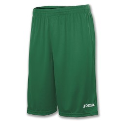 JOMA SHORT BASKET-L- XL