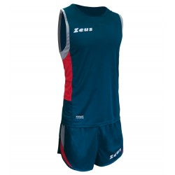 KIT RUNNING ATLANTE